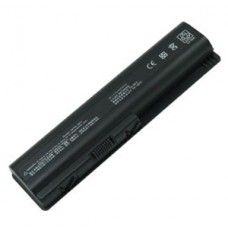 Hp 462889-421 10.8V 4400mAh/8800mAh Replacement Laptop Battery