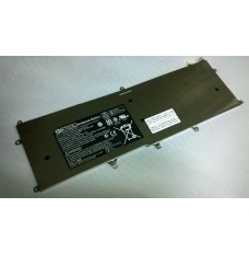 7.4V 25WH Battery for HP KT02XL HSTNN-LB6F HSTNN-I19X