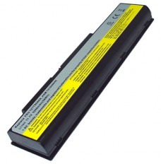 Lenovo ASM 121000649 11.1V 4400mAh Replacement Laptop Battery