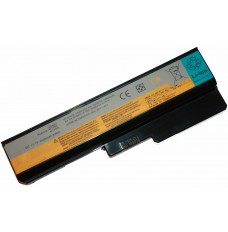 Lenovo 121000791 11.1V 5200mAh Replacement Laptop Battery