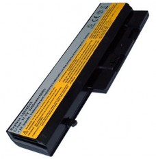 Lenovo L08S6D12 11.1V 4400mAh Replacement Laptop Battery