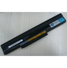 Lenovo L09L4B21 14.8V 38Wh Replacement Laptop Battery