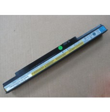 Lenovo L09M8Y21 14.8V 38Wh Replacement Laptop Battery