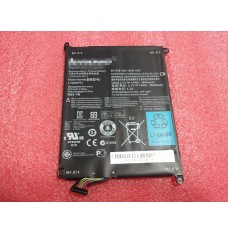 Lenovo L10M2P22 14Wh/3840mAh Replacement Laptop Battery