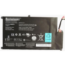 Genuine Lenovo  IdeaPad U410-IFI, U410 IdeaPad L10M4P11 121500059 Battery