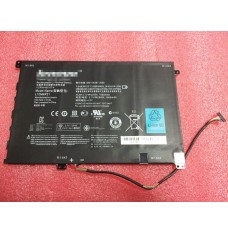 Lenovo L10M4P21 3.7V 28Wh Replacement Laptop Battery