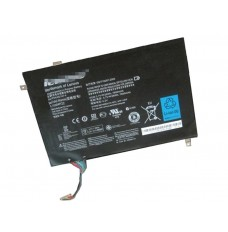 Lenovo LC.BTP0A.013 11.1V/4400mAh Replacement Laptop Battery