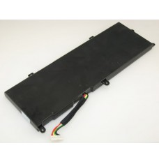 Lenovo L10L6P11 54Wh Replacement Laptop Battery