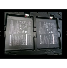 Lenovo L11C2P31 3.7V 23Wh Replacement Laptop Battery