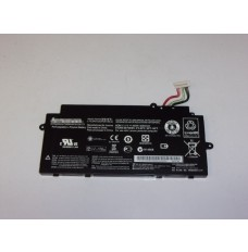 Lenovo L11M3P02 11.1V 45Wh Original Laptop Battery