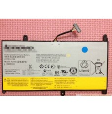 Lenovo L11M2P01 27Wh Replacement Laptop Battery
