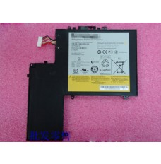 Lenovo L11M3P01 4160mAh 46Wh Replacement Laptop Battery