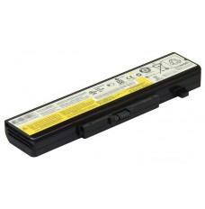 Lenovo L11M6Y01 11.1V 4400mAh Replacement Laptop Battery