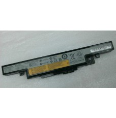 Lenovo L12S6E01 10.8V 5200mAh Replacement Laptop Battery