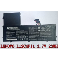 Lenovo L13D3E31 3.75V 9000mAh Replacement Laptop Battery