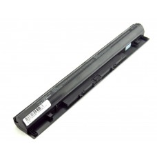 Lenovo L12M4A02 14.4V 2600mAh Replacement Laptop Battery