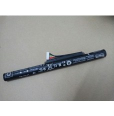 Lenovo 4INR19/66 3200mAh/48Wh Genuine Laptop Battery
