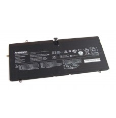 Lenovo L12M4P21 7.4V 7400 mAh/54Wh Replacement Laptop Battery