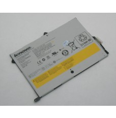 Lenovo L12N2P01 3.75V 25Wh Replacement Laptop Battery