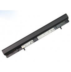 Lenovo L12M4A01 32Wh Replacement Laptop Battery