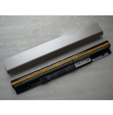 Lenovo L12S4Z01 IdeaPad S300 S400 Laptop Battery