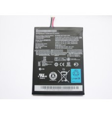 Lenovo L12T1P31 3.7V 3700mAh Replacement Laptop Battery