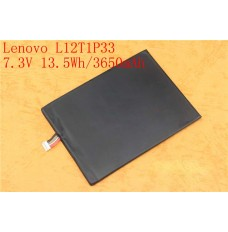 Lenovo L12T1P33 7.3V 13.5Wh Replacement Laptop Battery