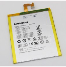 Lenovo L13D1P31 3550mAh/13.5Wh Replacement Laptop Battery