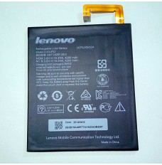 New Replacement Lenovo Ideapad A8-50 A5500 L13D1P32 Tablet Battery