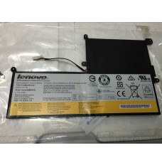 Replacement Lenovo L13L3P61 11.1V 34.8Wh 3200mAh Laptop Battery