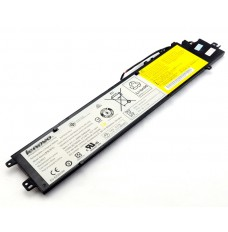 Lenovo L13M4P01 7.4V 48Wh Original Laptop Battery