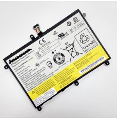 Lenovo 121500223 7.4V 34Wh Replacement Laptop Battery