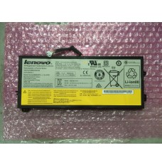 Lenovo 121500253 7.4V 44.4Wh/6000mAh Replacement New Laptop Battery