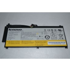 Lenovo L13L1P21 4730mAh/17.5Wh Replacement Laptop Battery