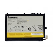 Lenovo L13M2P22 3.7V 25WH/6760MAH Replacement Laptop Battery