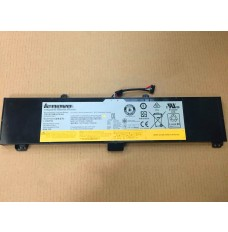 Genuine Lenovo Y50 Y50-70 Y50-70AS-ISE L13N4P01 L13M4P02 laptop battery