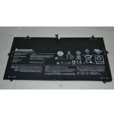 Replacement  Lenovo Yoga 3 Pro 1370 Yoga 3 Pro-5Y71 L13M4P71 Battery
