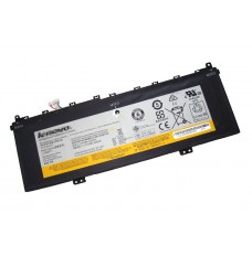 Replacement  lenovo YOGA 2 13 L13S6P71 L13M6P71 121500234 Battery