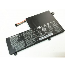 Lenovo L14M3P21 11.1V 45Wh Genuine Laptop Battery