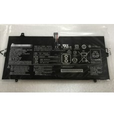 L14M4P24 7.6V 66Wh 8820mAh Replacement Lenovo L14M4P24 Laptop Battery
