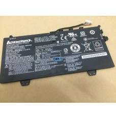 Lenovo 2ICP4/49/100-2 7.6V 40Wh Genuine Laptop Battery