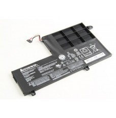 Lenovo L14M2P21 7.4V 30Wh Replacement Laptop Battery