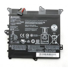 L14S2P21 7.4V 30Wh Replacement Lenovo L14S2P21 Laptop Battery