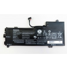 Lenovo L14M2P23 7.4V 30Wh Genuine Laptop Battery