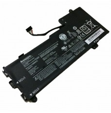 Lenovo L14S2P22 7.6V 35Wh/4610mAh Replacement Laptop Battery