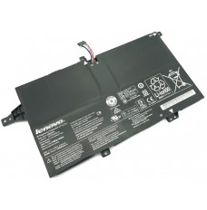 Replacement Lenovo L14S4P21 7.4V 60Wh 8100mAh Laptop Battery