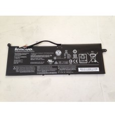 Lenovo L14M4P22 7.4V 23Wh/3144mAh New Replacement Laptop Battery