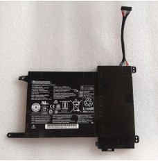 Replacement ideapad Y700 Y700-15ISK L14M4P23 Laptop Battery