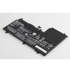 Lenovo L14M4P72 7.4V 45Wh Replacement Laptop Battery