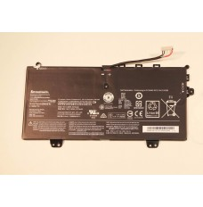 Asus L14M4P73 7.6V 40Wh Genuine Laptop Battery
